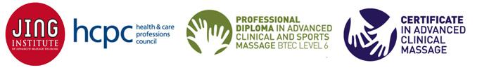 homepage-logo-strip