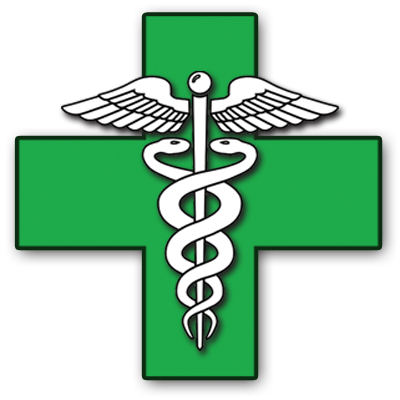 Green_Cross